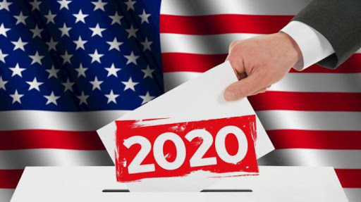 Elecciones en EE.UU. ponen en juego control por Senado