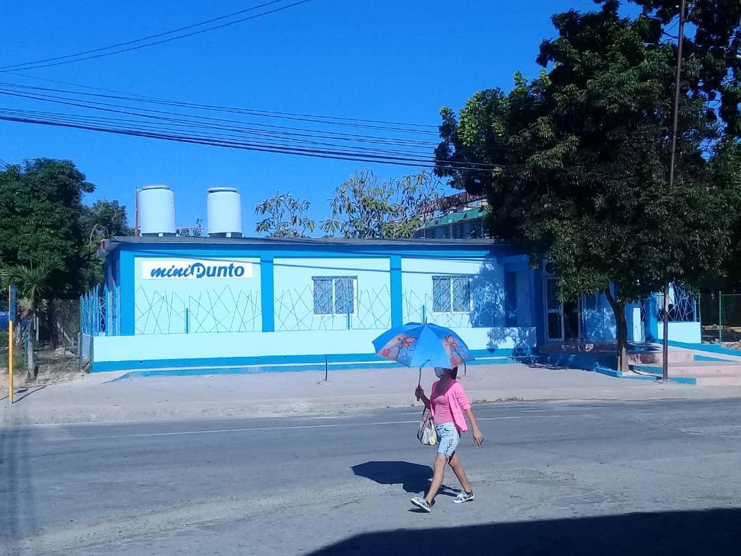 Etecsa despide 2020 con nuevos servicios en Manzanillo