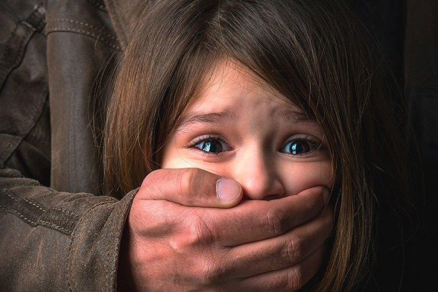 Desmantelan red de pedofilia en cinco países de América