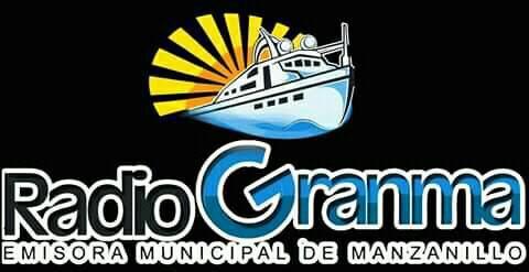 Felicita dirección política de Granma a radialistas manzanilleros