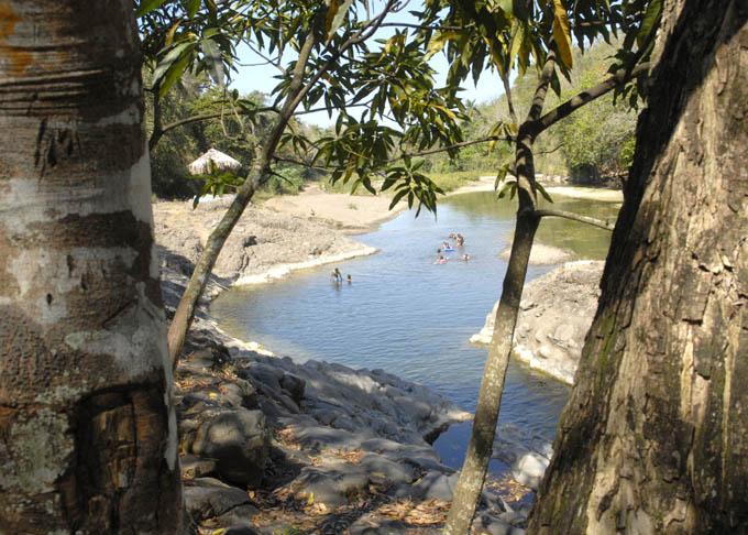 Salto de Jibacoa, por un turismo más higiénico y seguro