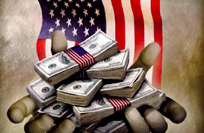 Denuncian vínculos de EE.UU. con grupo subversivo contra Cuba