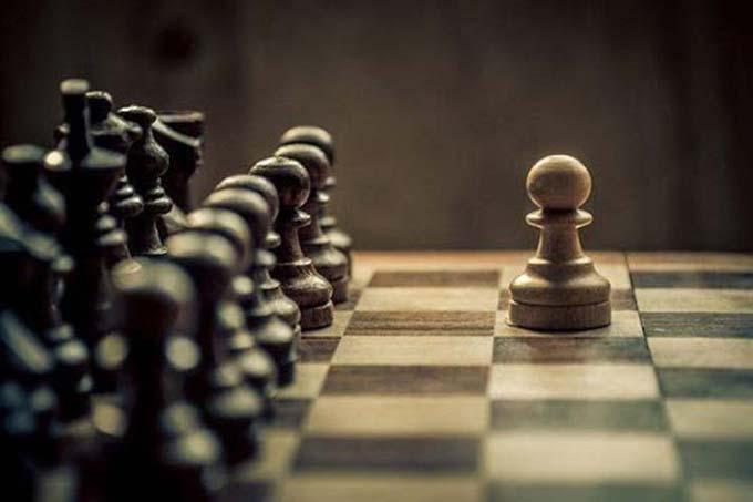 Cuba busca éxito en torneo de ajedrez en línea