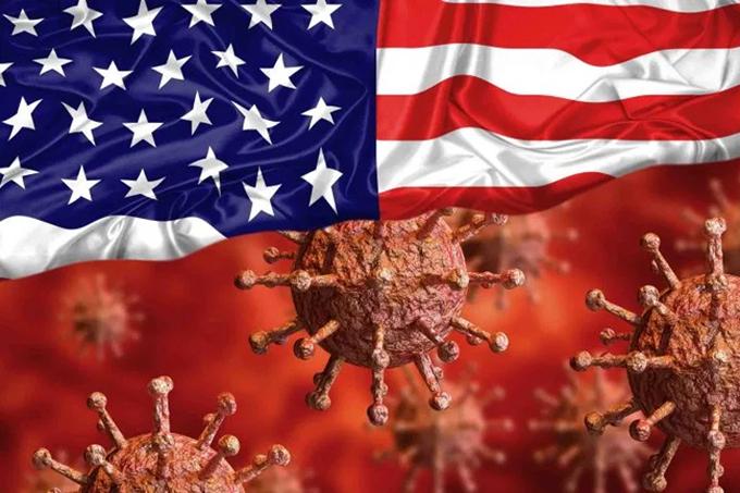 Advierten peor aumento de muertes en EE.UU. por Covid-19