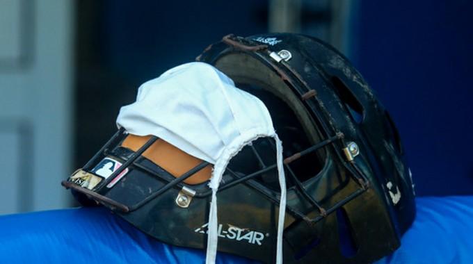 Detectan seis nuevos casos de Covid-19 en equipo Industriales de béisbol