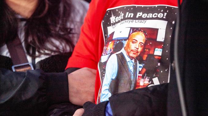 Apunta canciller cubano a nueva víctima del racismo en Estados Unidos