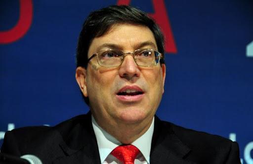 Ratifica Cuba unidad con los países del Caribe