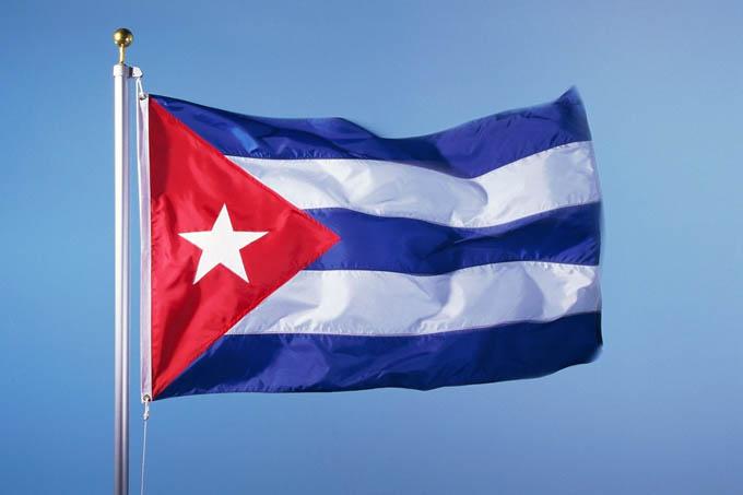 Vietnam saluda a Cuba por Día de la Liberación