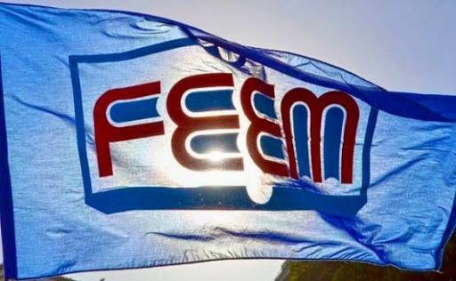 La Feem festeja sus 50