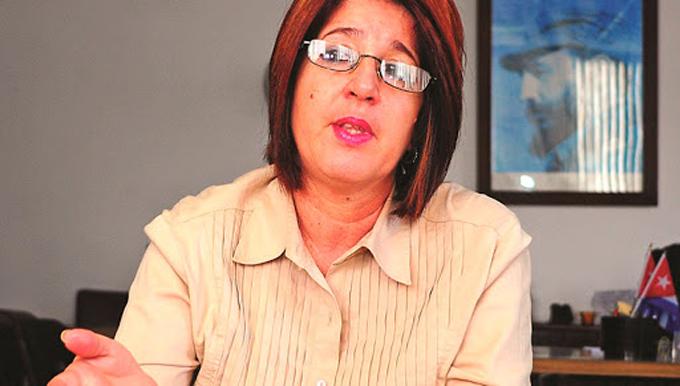 A una semana del anuncio de la reforma salarial 11 mil cubanos se han interesado por las opciones de empleo