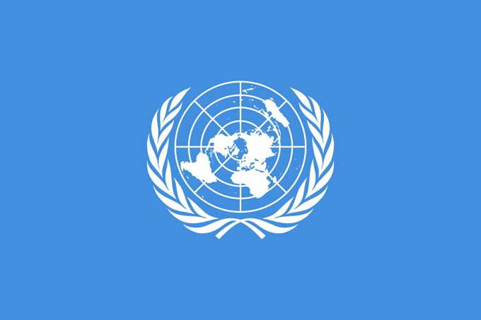 Participará Presidente cubano en periodo extraordinario de la ONU frente a la COVID-19