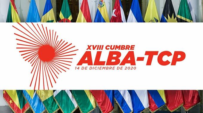 El ALBA-TCP y sus logros en la transformación de las naciones latinoamericanas