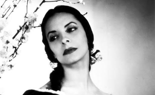 Declaran el 21 de diciembre como Día Iberoamericano de la Danza en homenaje a Alicia Alonso