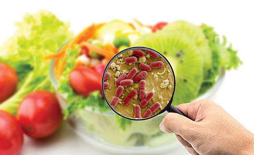 Enfermedades Transmitidas por Alimentos: claves para evitarlas en fin de año