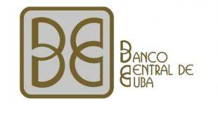 Banco Central de Cuba: algunas aclaraciones para la población