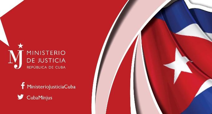 Entrará en vigor en Cuba la Ficha Única del Ciudadano