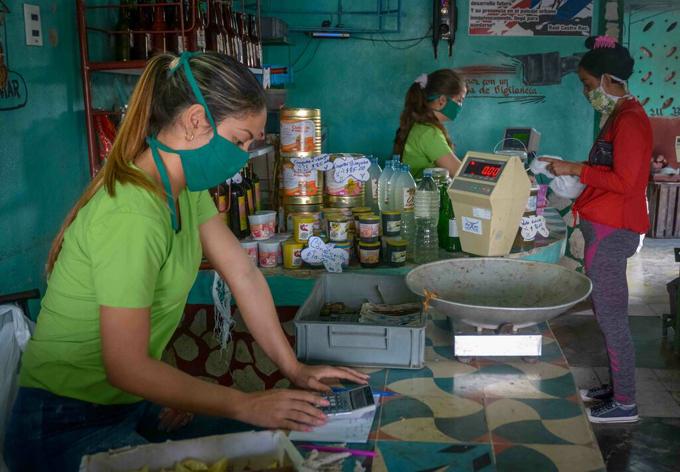 Ordenamiento monetario en Cuba: oportunidades y desafíos para el Comercio Interior