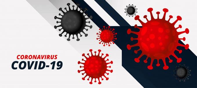 Compleja situación epidemiológica en Granma