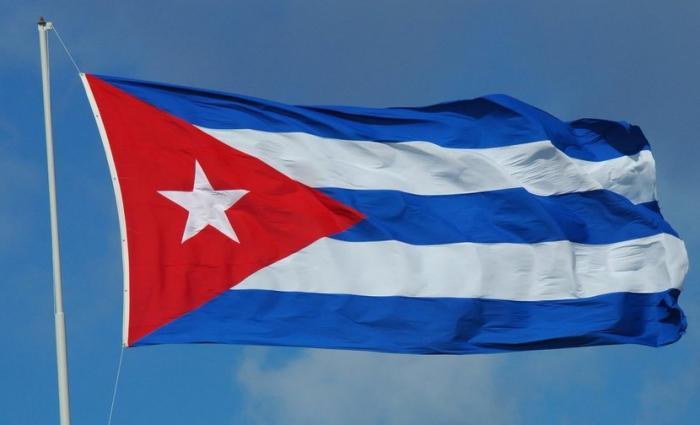 Ministro de Cultura de Cuba no se reunirá con personas ni medios de prensa financiados y apoyados por Estados Unidos