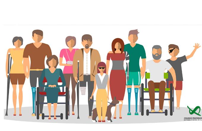 Festeja Cuba garantías de las personas con discapacidad en su día internacional