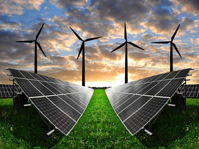 Desde este martes, taller internacional sobre fuentes renovables de energía