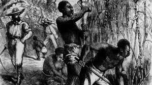Primera proclama de Cuba contra la esclavitud celebra 152 años