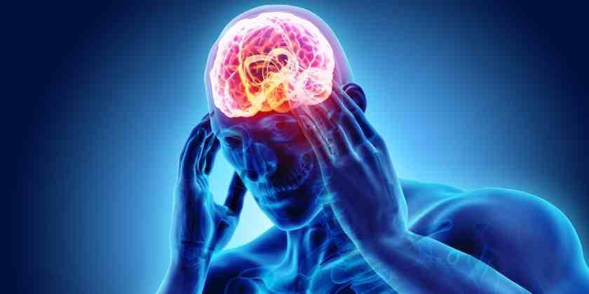 El estrés reactiva las células del cáncer