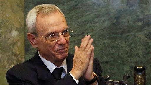 Cuba despedirá a historiador con honras fúnebres en Capitolio