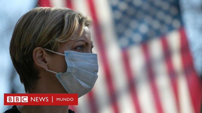Asamblea General de ONU dedicará sesión especial a la pandemia