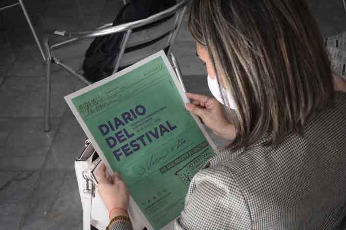 Comienza hoy 42 edición del Festival Internacional del Nuevo Cine Latinoamericano