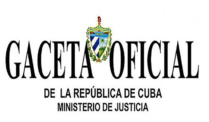 Publica Gaceta Oficial resolución sobre comercialización de productos agropecuarios al turismo