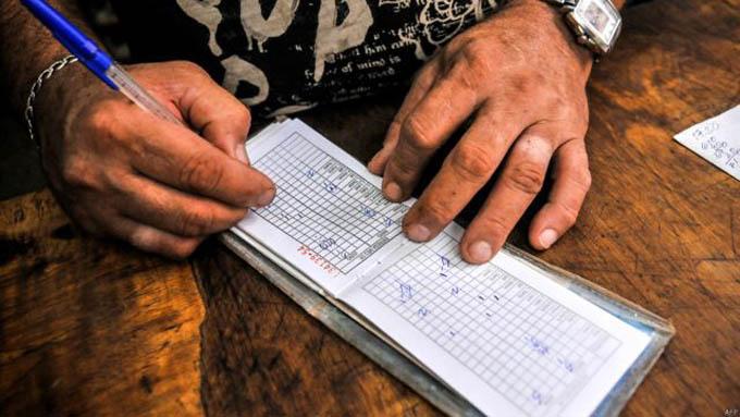 Ordenamiento monetario en Cuba: ¿Es igual la canasta familiar normada a la de bienes y servicios de referencia?