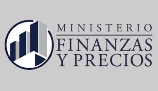 Ministerio de Finanzas y Precios informa sobre impuesto por contratación en el exterior