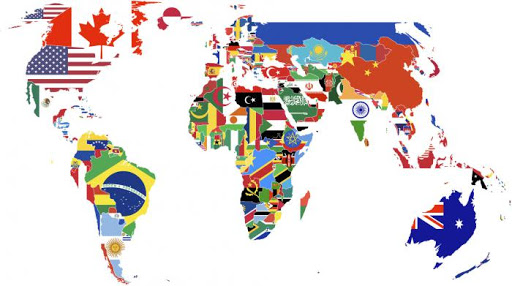 Sucesos que marcaron el mundo de 2020