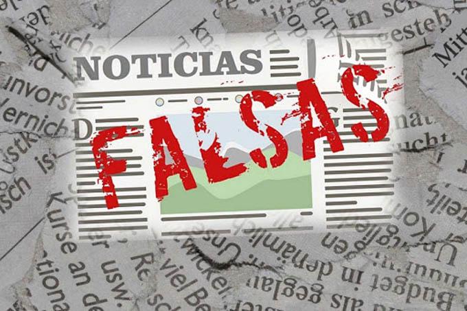 La honestidad desmantela falsedades