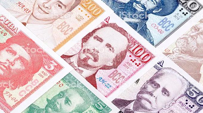Comienza hoy pago de anticipos salariales en Cuba