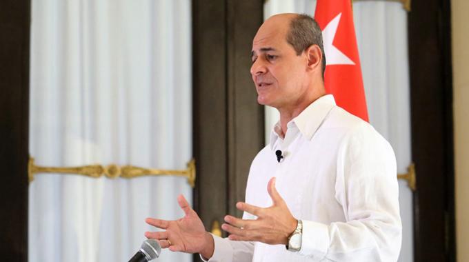 Reafirman que Cumbre Caricom-Cuba fortalecerá vínculos entre estados miembros