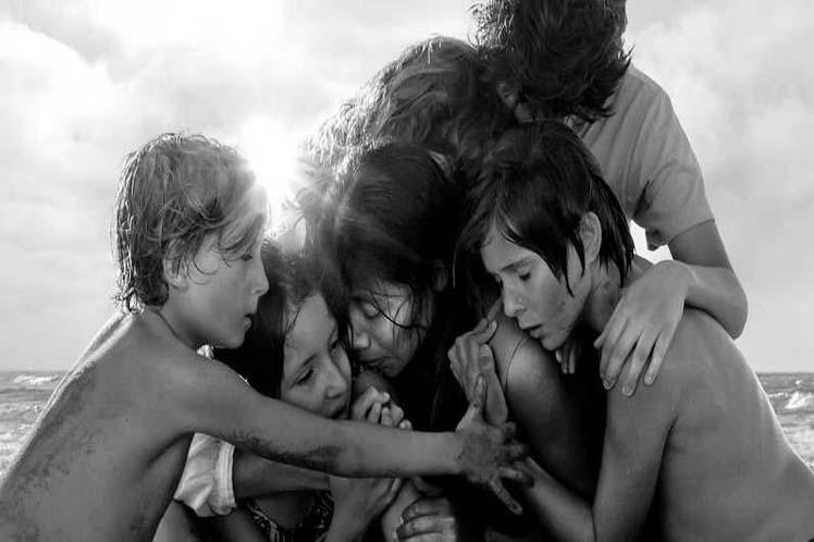 El cine latinoamericano está vivo, pero no unificado
