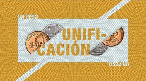Preguntas y respuestas sobre trabajo, salario y seguridad social en el ámbito del ordenamiento monetario