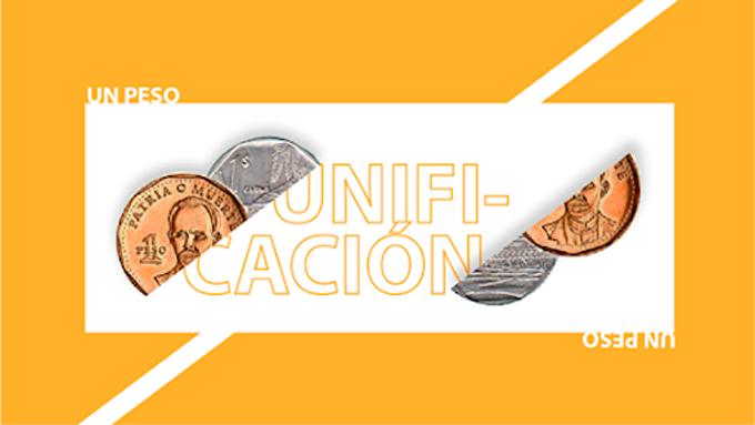 Cuba llegará al 2021 con una moneda y grandes desafíos