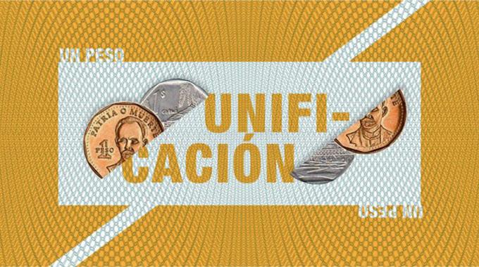 Banco Central de Cuba define operaciones como parte del ordenamiento monetario