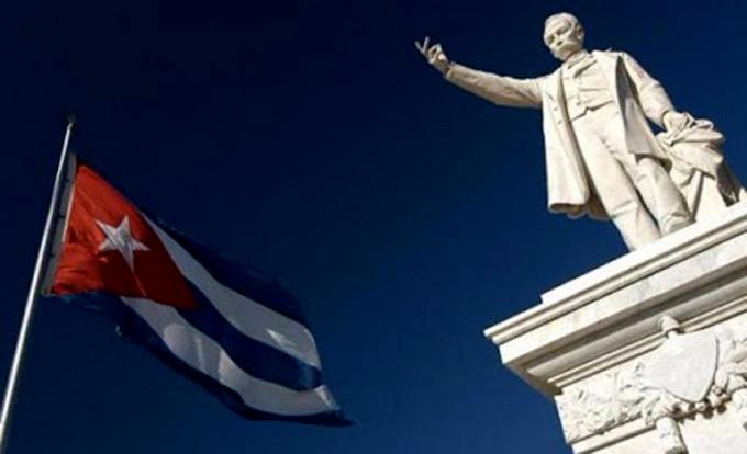 Condenan desde Japón nuevas acciones de EE.UU. contra Cuba