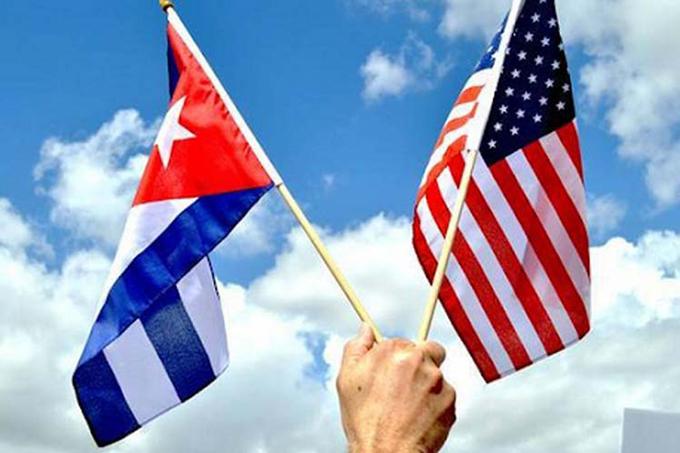 Abogan en Bélgica por un acercamiento de EE.UU. a Cuba