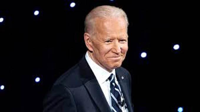 Agenda de Biden en Senado de EE.UU. enfrenta serios obstáculos