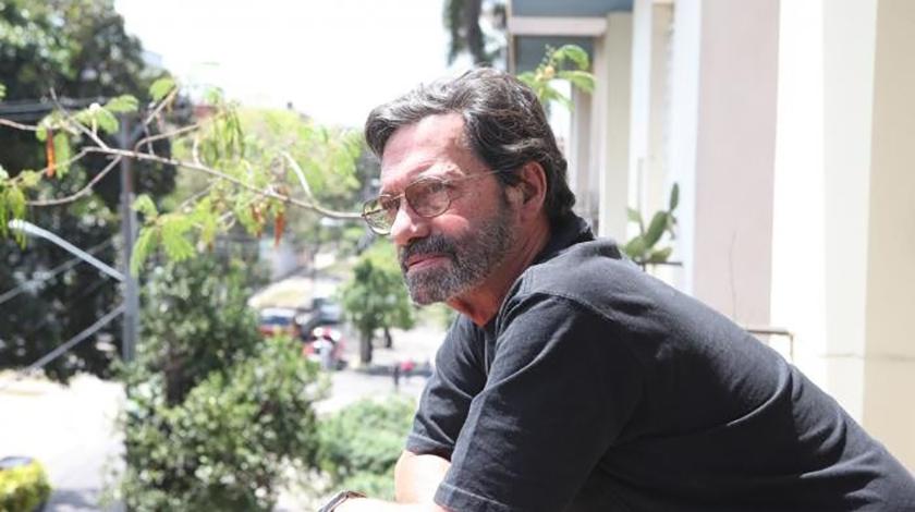 Lamentan autoridades e instituciones cubanas muerte del cineasta Juan Carlos Tabío