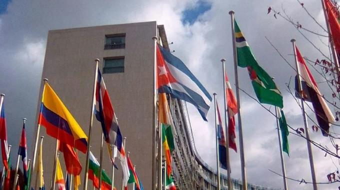 Reconoce Unesco logros de Cuba en educación durante 2020
