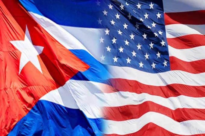 Cuba y EE.UU. frente al probable camino de la cooperación