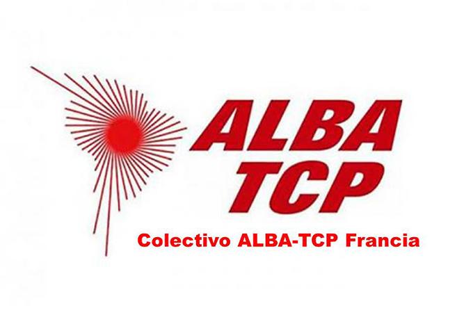 Repudian en Francia inclusión de Cuba en lista sobre terrorismo