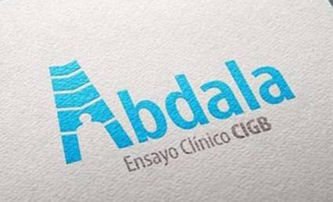 Candidato vacunal Abdala avanza a segunda fase de ensayo clínico