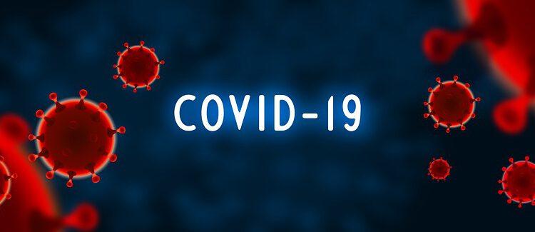 Cuba reporta 169 nuevos casos de COVID-19, 149 altas y ningún fallecido